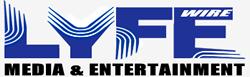 LYFE WIRE ENTERTAINMENT VIDEOS HIPHOP MOTIVATION MUSIC URBAN NEWS WORLD WIDE